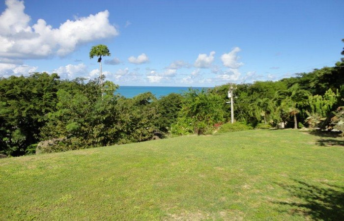Windsor Manor – Paradise View