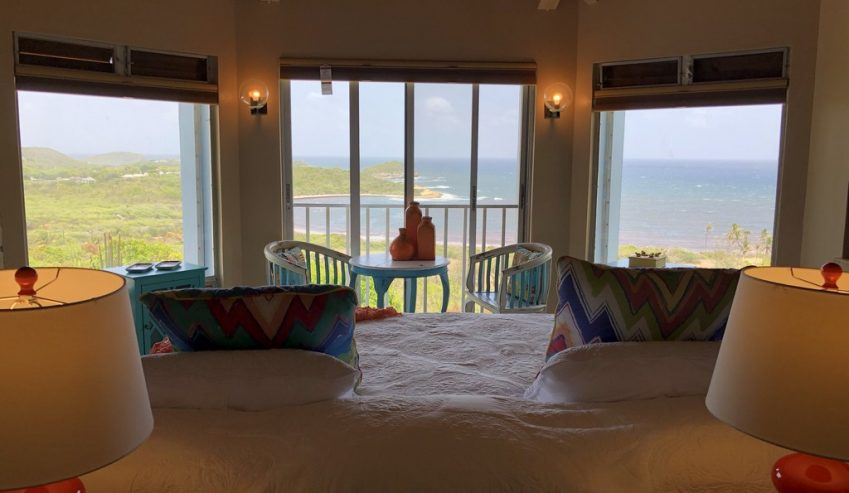 Patterson House – Half Moon Bay